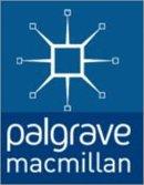 Palgrave Macmillan Ltd