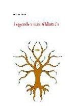 Legenden Aus Aldarath