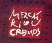 Mercorioucromos