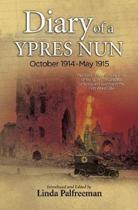 Diary of a Ypres Nun