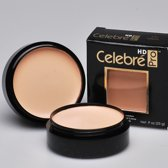 Celebre Pro-HD Cream - Light 2