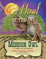 Howl of the Mission Owl