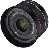 Samyang 24mm F2.8 AF Sony FE