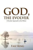 God, the Evolver