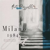 Milano 1984