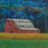 Tennessee & Other Stories