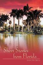Short Stories from Florida