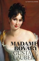 LJ Veen Klassiek - Madame Bovary