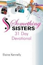 Something Sisters