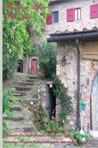 My Love Affair with Italy