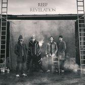 Revelation -Download-