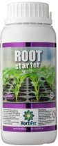 Hortifit Root Starter 250 ml