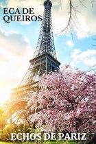 Echos de Pariz