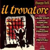 Verdi Collection: Il Trovatore