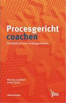 Procesgericht coachen