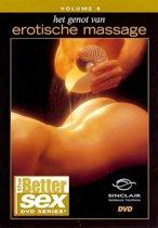 Better Sex 6 - Het Genot Van Erotische Massage