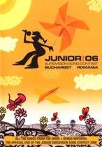 Junior Eurovision Song Contest 2006