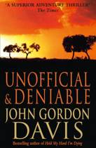 Unofficial and Deniable