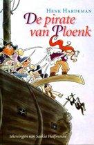 De pirate van Ploenk