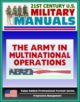 Bolcom US Army Guide To Map Reading And Navigation Ebook - Us army guide to map reading and navigation