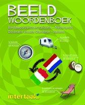 Beeldwoordenboek Italiaans