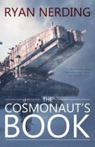 The Cosmonaut's Book