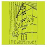 The Where House? 2Xlp