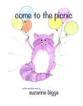 Come to the Picnic