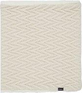 O'Neill Sjaal (fashion) Bw nora wool tube - Powder White - One Size