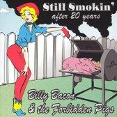 Still Smokin' After 20 Years