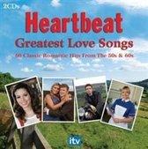 Heartbeat Greatest Love  Songs