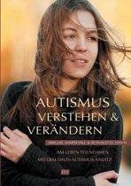 Autismus Verstehen & Verandern
