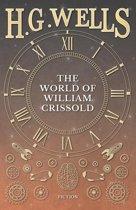 The World of William Crissold