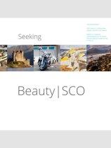 Seeking Beauty | SCO