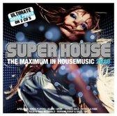 Superhouse 2010