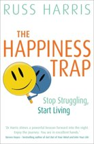 Happiness trap