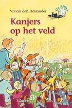 De Effies - Kanjers op het veld