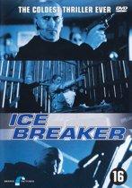 Sean Austin - Ice Breaker (dvd)