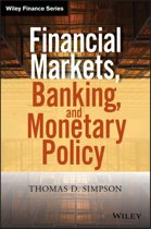 Financial Markets, Banking, and Monetary Policy