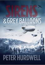 Sirens and Grey Balloons