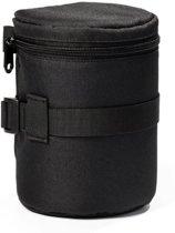 easyCover Lensbag 105X160 MM