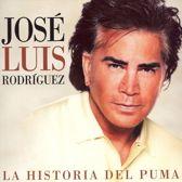 Historia del Puma