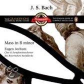 Mass in B Minor (Jochum)