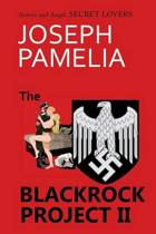 The Blackrock Project II