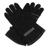 Hittebestendige handschoenen - 2 stuks