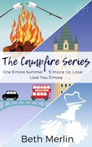 The Campfire Series Boxed Set