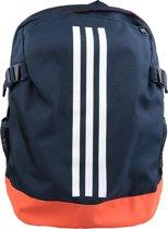 adidas Power IV Fab Backpack DZ9441, Unisex, Blauw, Rugzak maat: One size EU