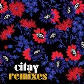 Citay - Remixes