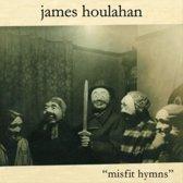 Misfit Hymns
