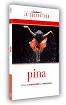 Pina (Cineart Collection)